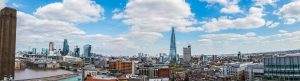 property careers in London